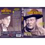 Dvd Coleção John Wayne - Vol. 4 - 2 Filmes, Original