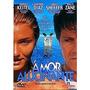 Dvd Amor Alucinante - Cameron Diaz - Orig Novo Nacional