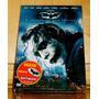 Dvd Batman O Cavaleiro Das Trevas - Original Lacrado