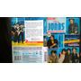 Dvd Jonas Brothers Primeira Temporada Volume 1