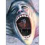 Dvd Pink Floyd The Wall Original Novo Lacrado