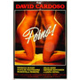 Porno (1980) - David Cardoso