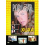 Dvd Xuxa Pop Star (semi Novo)
