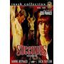 Dvd Succubus (jess Franco)