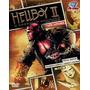 Filme Dvd - Hellboy 2: Edição Limitada - Original