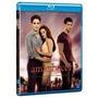 Blu-ray A Saga Crepúsculo Amanhecer Parte 1
