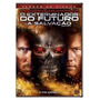 Dvd O Exterminador Do Futuro - A Salvação - Novo - Lacrado