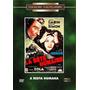 Dvd A Besta Humana Jean Renoir