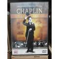 Dvd Chaplin Definitivo Vol 9