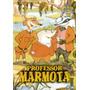 Dvd Lacrado Professor Marmota Spot Films