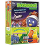 Backyardigans: Mundo No Quintal - 3 Dvds - Original Lacrado