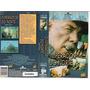 Dvd O Imperador Do Norte Dublado Ernest Borgnine Lee Marvin