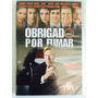 Dvd Obrigado Por Fumar (2005) Aaron Eckhart & Maria Bello