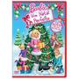 Barbie - Um Natal Perfeito - Dvd - Frete Grátis