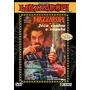Coletânea Mazzaropi 11 Filmes