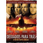Dvd Deixados Para Trás 1 E 2 Original Novo Lacrado