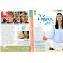 Dvd Lacrado Yoga Para Iniciantes Glauco Tavares Volume 2