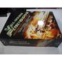 Box Blu-ray - Velozes E Furiosos ( 5 Filmes ) Original