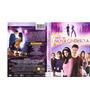 Dvd Outro Conto Da Nova Cinderela, Selena Gomez - Original