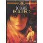 Dvd Bolero - Bo Dereck George Kennedy Ana Obregon