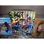 Coleção Monstros No Cinema Antigo (lote 2) 10 Dvds