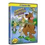 Dvd Lacrado Importado Sammy & Scooby Doo Em Folie Volume 2 R