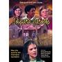 Só Para Garotos- Filme Gospel - Novo Original