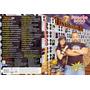 Dvd Funk Furacão 2000 Tsunami 2 Lacrado Original