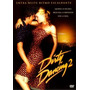 Dvd - Dirty Dancing 2 - Noites Em Havana - ( Dirty Dancing: