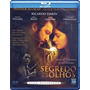 Blu Ray- O Segredo Dos Seus Olhos ( El Secreto De Sus Ojos)