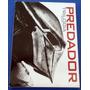 Box Coleção: Predador 1 E 2 + Predadores - Trilogia - 3 Dvds