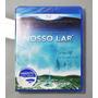 Blu-ray Nosso Lar Novo Lacrado