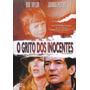 Dvd O Grito Dos Inocentes Rod Taylor, Joanna Pettet
