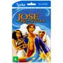 José - O Rei Dos Sonhos - Locação Online