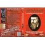 Nostradamus - Além Das Profecias - Dvd