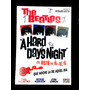 Beatles Hard Days Night Dvd Novo Lacrado (frete Só R$ 1,00)