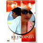 Reis E Rainha - Dvd Novo Original!