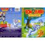 Dvd Lacrado Tom E Jerry O Filme