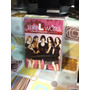 Dvd The L Word 6ª Temporada 3 Discos