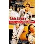 Dvd - Gun Crazy Howard E Anita Jovens Amantes - Drew Barrymo