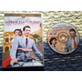 Dvd - A Princesa E O Plebeu - Audrey Hepburn