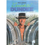 Dvd Crocodilo Dundee Paul Hogan 1986 - Novo - Lacrado