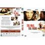 Dvd Filme Tal Mae Tal Filha Michelle Stafford E Dani Kind