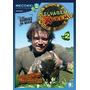 Dvd Selvagem Ao Extremo Vol.2 (semi Novo)