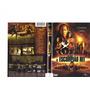 Dvd O Escorpião Rei, The Rock - Aventura - Original
