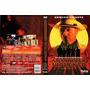 Amanhecer Violento - Dvd Original