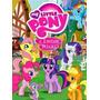 My Little Pony 1a Temporada