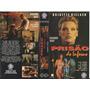 Prisao Do Inferno - Brigitte Nielsen - Raro