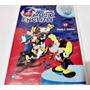 Dvd Original Lacrado Disney Magic English 23 - Mickey
