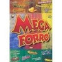 Mega Forró - Dvd Original